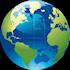 World-Address