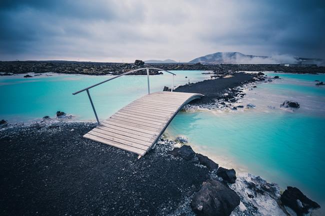 L'Islande : une destination méconnue